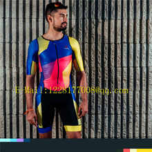 Cycling Jersey set, Trisuit Mockup, Sports Apparel Template, Biker Jersey, Clothing T-shirt, Custom, triathlon