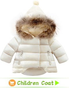 Children-Coat-Baby-Girls-winter-Coats-long-sleeve-coat-girl-s-warm-Baby-jacket-Winter-Outerwear_副本