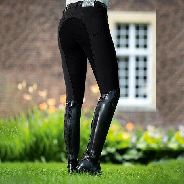 Women's Riding Pants  5