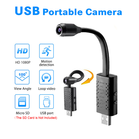 HD 1080P Motion Detection Mini Camera Meeting Video Voice Recorder Pen Micro Pocket Bike Riding Body Cam Mini Camcorders DVR Pakistan