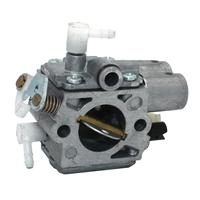 Carburador para STIHL MS231 MS231C MS231C BE MS231 2 Mix MS231CBE 2 Mix MS231Z MS251 MS251C MS251CBE MS251Z PN 1143 120 0611|Bastões|   -