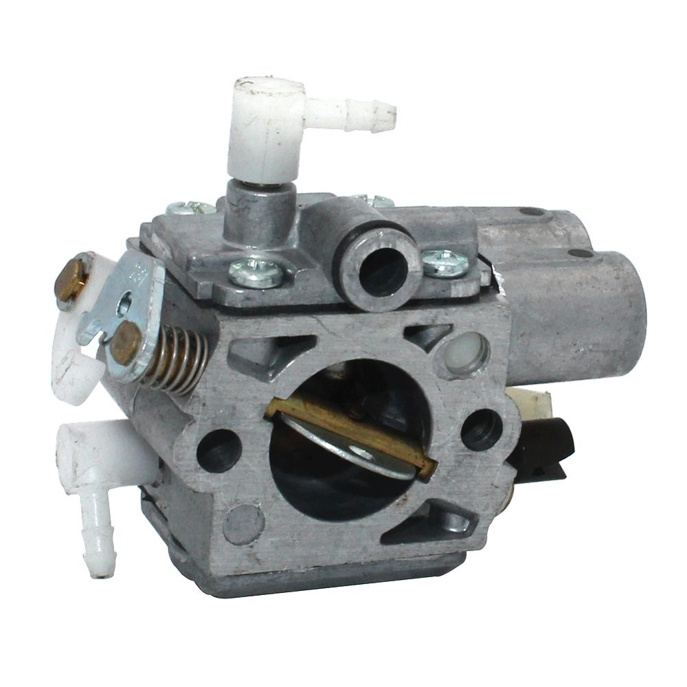 Carburetor For STIHL MS231 MS231C MS231C-BE MS231 2-Mix MS231CBE 2-Mix MS231Z MS251 MS251C MS251CBE MS251Z  PN 1143 120 0611