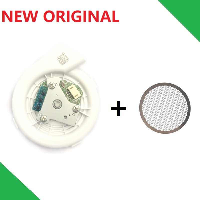 Nieuwe Originele Motor Ventilator Motor Vacuüm module voor Xiaomi Roborock S50 S51 S53 Gen 2nd Onderdelen