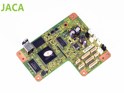Ana kurulu anakart Epson L800 T50 P50 A50 R290 R270 yazıcı ana kurulu