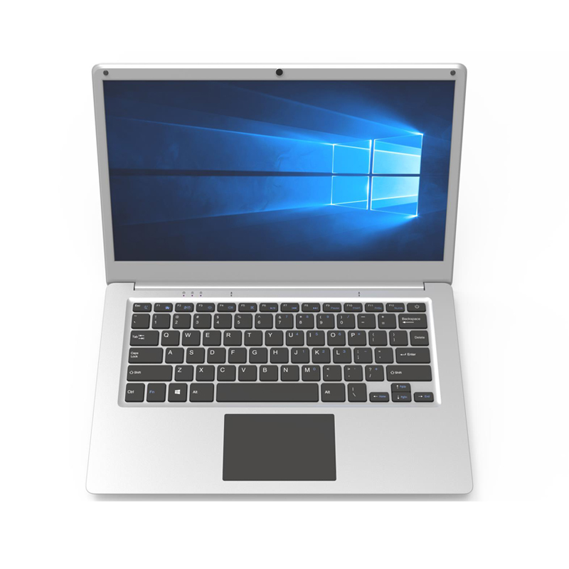 KMAX Laptop