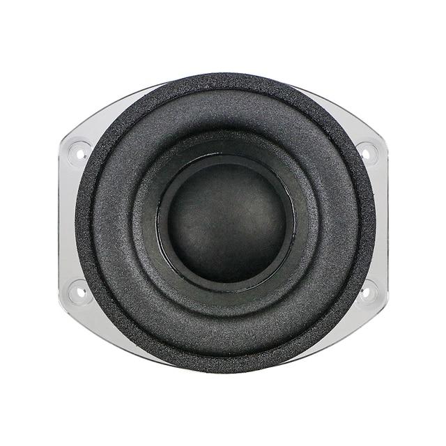 3 Inch 30W Subwoofer Speaker 4OHM Neodymium 5