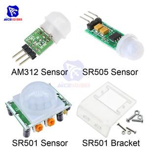 HC-SR501 Buy Price