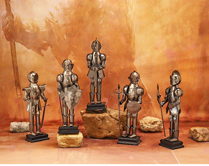 Cheap Estátuas e esculturas