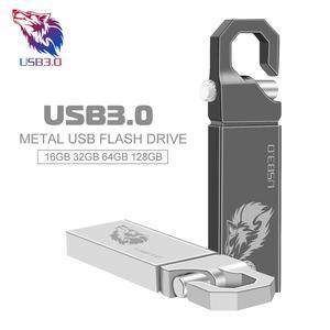 USB 3.0 flash drive 64 gb 32 gb pendrive 16gb 32gb 64gb 128gb usb3. 0 usb stick pen drive flash usb disk best gift