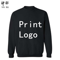Fake design OEM sweatshirt jogging femme hoodie men luxury brand homme champions streetwear ropa corta vento sweatshirt guccy