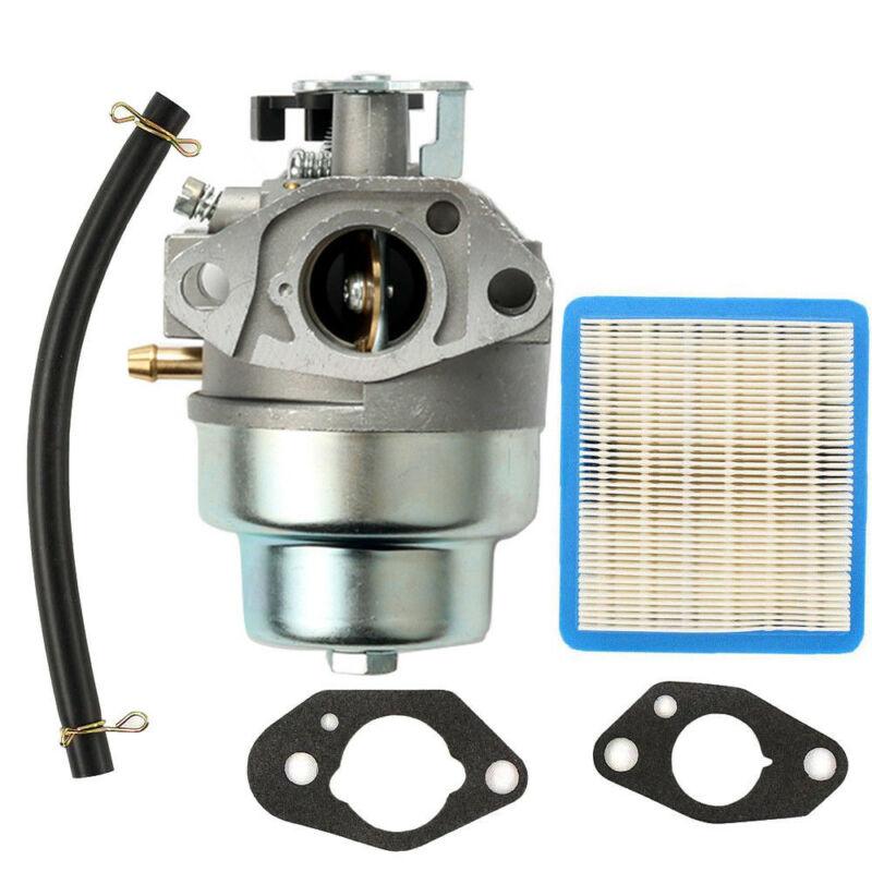 Hot Selling Carburetor Carb Set For Honda GCV135 GCV160 GC135 GC160 HRB216 Tools Supplies Carburetor Parts  Lawn Mower Parts