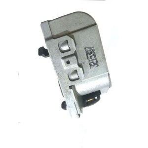 Image 4 - 5DD 008 319 50 For audi Xenon HID 5DD00831950 for bmw 5DD 008 319 50 for Mercedes Xenon headlights HID ballast 5DD 008 319 50