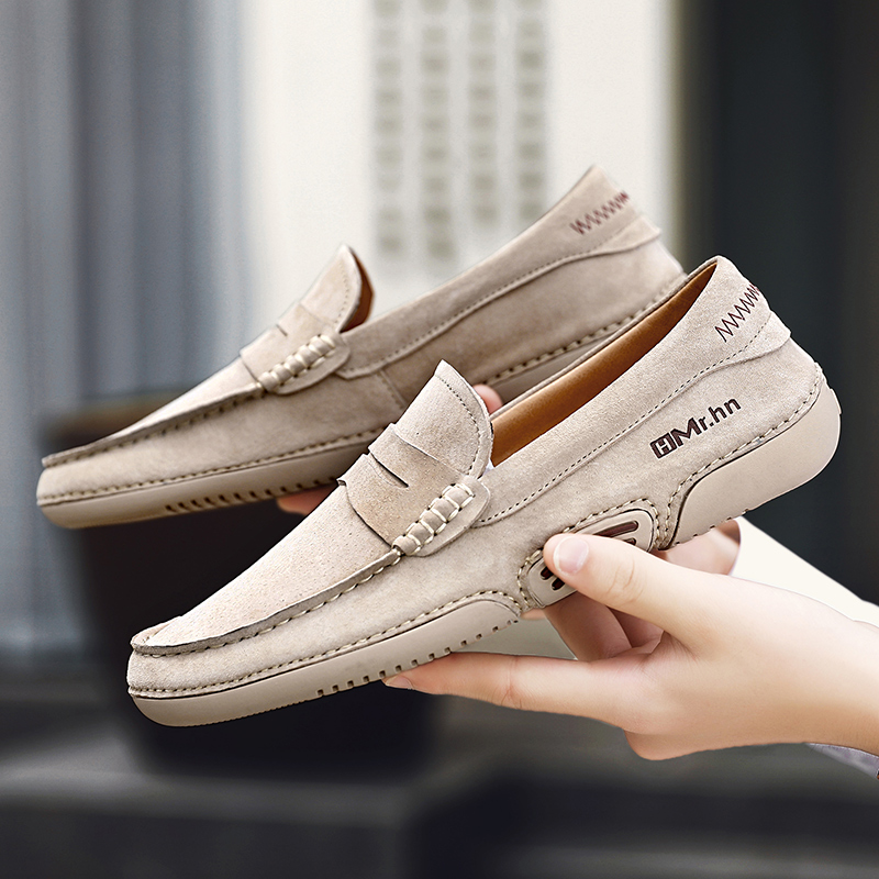 Men Loafer