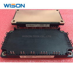 New and original CM35MXB2-24A CM50MXB2-24A module