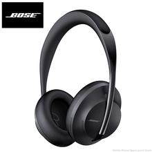 Słuchawki z redukcją szumów Bose 700 zestaw słuchawkowy Bluetooth bezprzewodowy zestaw słuchawkowy Bluetooth głęboki bas Sport z mikrofonem asystent głosowy tanie tanio douszne Elektrostatyczne CN (pochodzenie) wireless do telefonu komórkowego Słuchawki HiFi instrukcja obsługi Etui ładujące