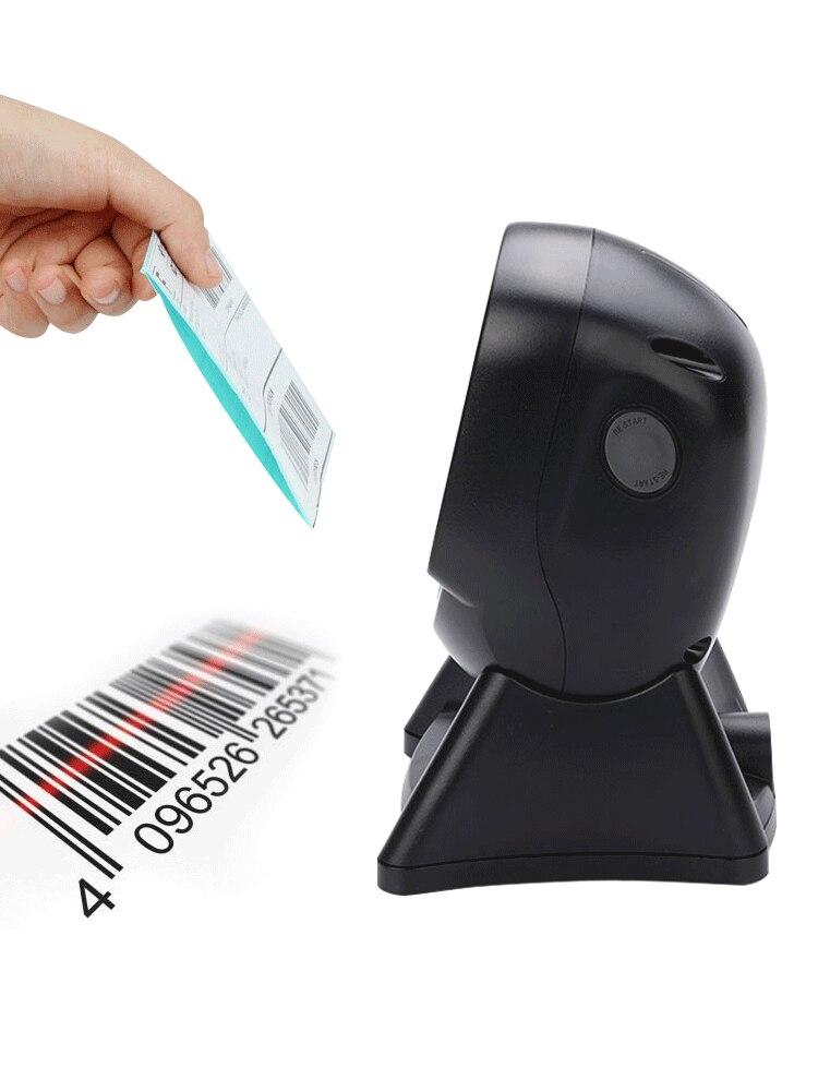 Бесплатная доставка! Автоматический всенаправленный лазерный сканер штрих-кодов sh-2028 для супермаркета, 20 линий