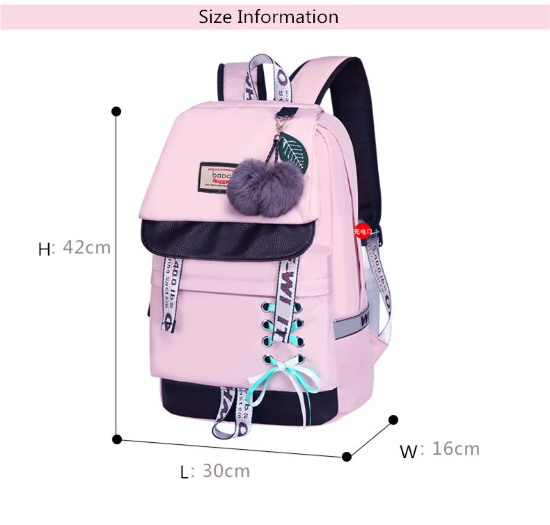 school backpack (9)