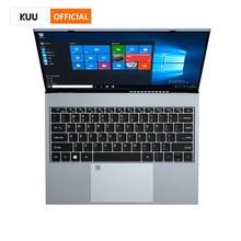 Metal 13 5 Inch Intel i3 1005G1 2K IPS Screen Gaming Laptop Fingerprint 8GB RAM 256GB SSD Windows 10 Notebook Backlit BT Camera