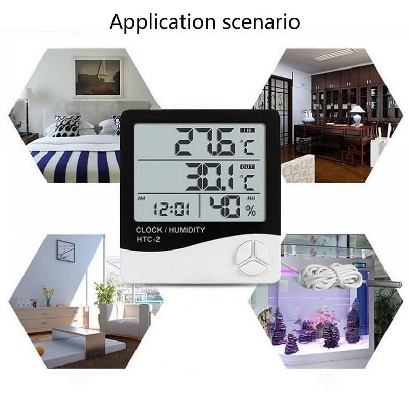 H17a160c8c968439fa5b3d8be8ad8d56di ShopWPH.com 1