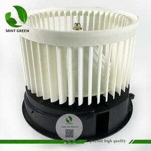 Image 3 - Freeshiching ventilateur de climatiseur