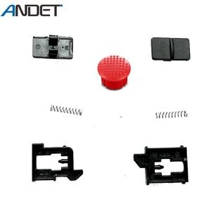 New Original for Lenovo ThinkPad T440 T450 T440S T450S Battery Lock Buckle Fasten