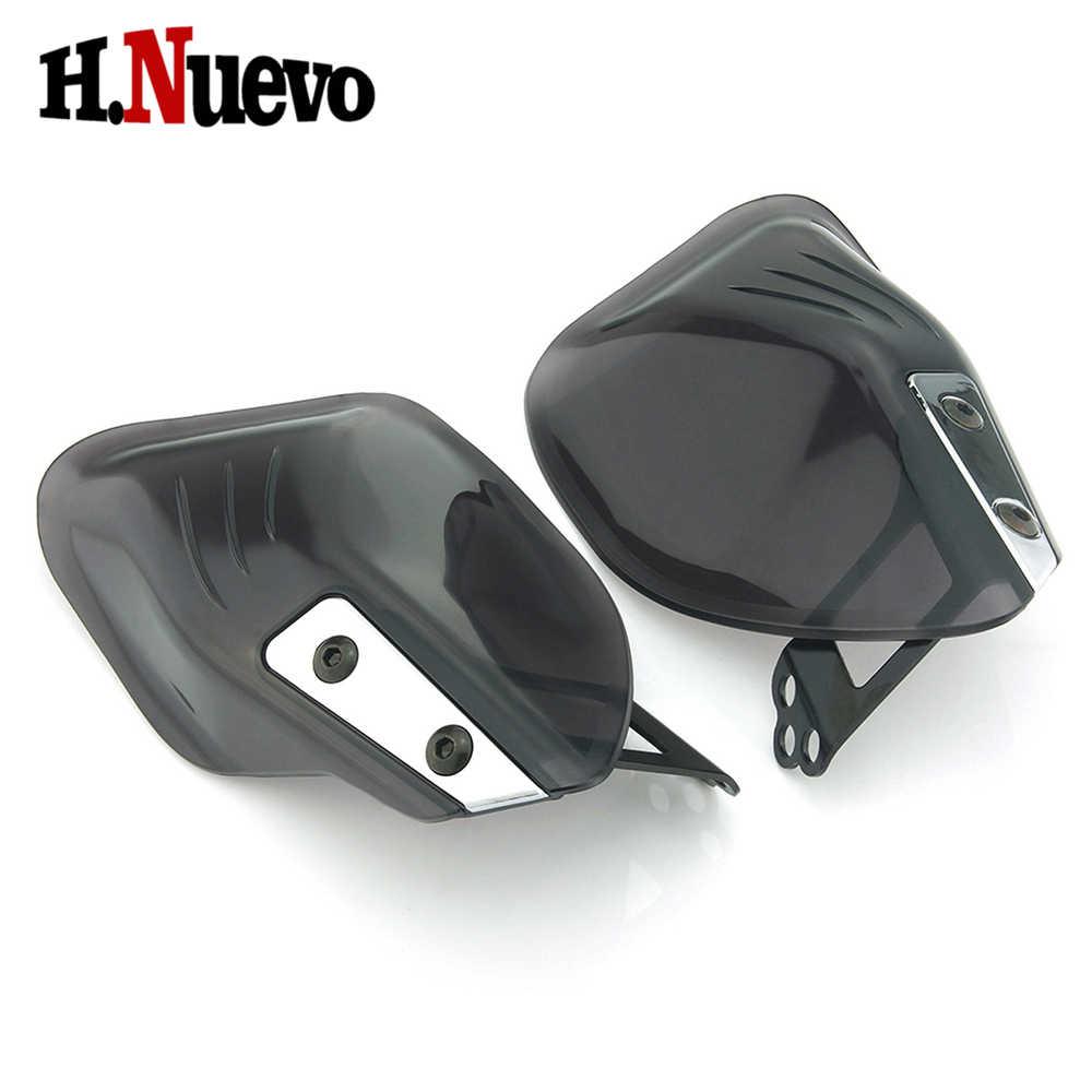 Универсальные аксессуары для мотоциклов, защита для рук, аксессуары для мотоцикла, аксессуары для руля скутера