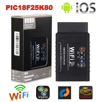 original v1 5 elm327 bluetooth adapter pic18f25k80 eml327 obd2 1 5 for android pc works with forscan elm 327 obd2 1 5 in russian New ELM 327 And Super Mini ELM327 WIFI Scanner V1.5 OBD2 Interface with PIC18F25K80 diagnostic Scan Tool for PC IOS Android