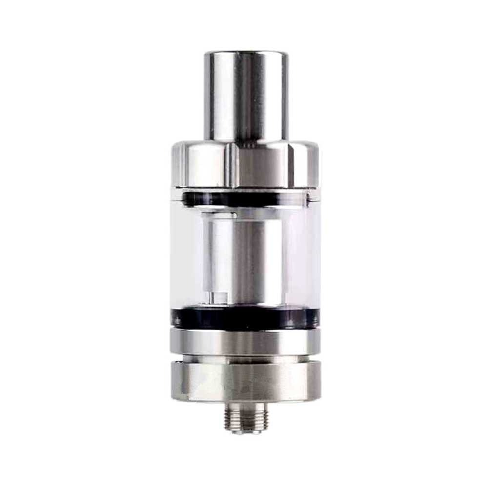 NEW Pico 75w Atomizer 0.3ohm 510 Thread  Tank With Spare 0.5ohm Coil Packing Fit For 510 Battery Mod
