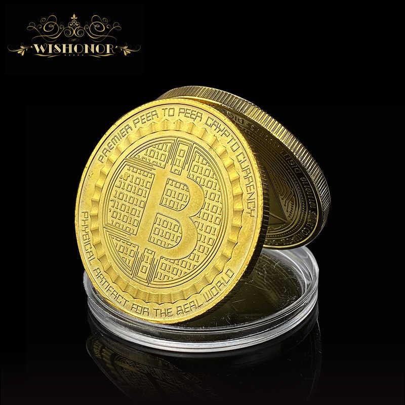 Cumpărați / vindeți DASHBTC în Libertex | Tranzacționare Dash / Bitcoin