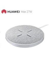 Huawei carregador sem fio supercharge sem fio 27w 40 carregador para huawei companheiro 30 pro iphone 12 iphone11 samsung s12
