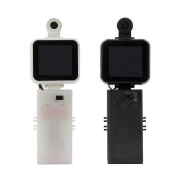 LILYGO® TTGO Handheld T-WATCH K210 AIOT programmable development AI+IOT K210 ESP32 integration