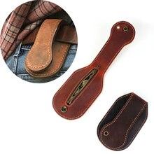 Purse Phone Wallet Men Fashion Belt Waist-Bag-Props 1PCS Holster-Case Loop