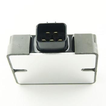 Rectificador de regulador de voltaje ATV para HONDA TRX450FE TRX450FM 450 ES Foreman 450S 31600-HN7-003 31600-HN7-A21