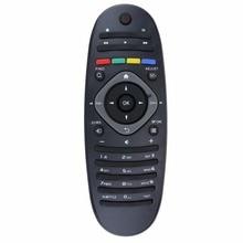 1PC Universal Smart Digital TV Remote Control Dedicated repl