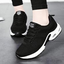 Zapatos 2020 zapatos de Mujer zapatos comodidad correr Fitness zapatillas Mujer Zapatos Deportivos Zapatilla de deporte Mujer Fila Zapatilla Mujer