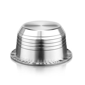 Nespresso Vertuo® Compatible Pods