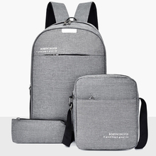 Новый тренд, женский рюкзак, модные деловые женские рюкзаки, дорожная сумка через плечо, Женская Студенческая школьная сумка для девочек подростков