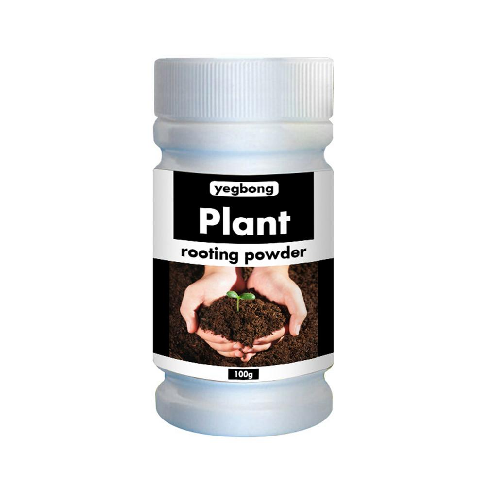 Rooting Liquid Plant Rapid Rooting Agent Flower Plant Strong Seedling Agent Regulator Flower Transplanting Fertilizer elegantly