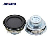 https://ae01.alicdn.com/kf/H17a5e2bbefa44b5d8dcc1ce9a70e6180G/AIYIMA-2Pcs-1-5-Full-Range-4-OHM-5W-MINI-BASS-40.jpg
