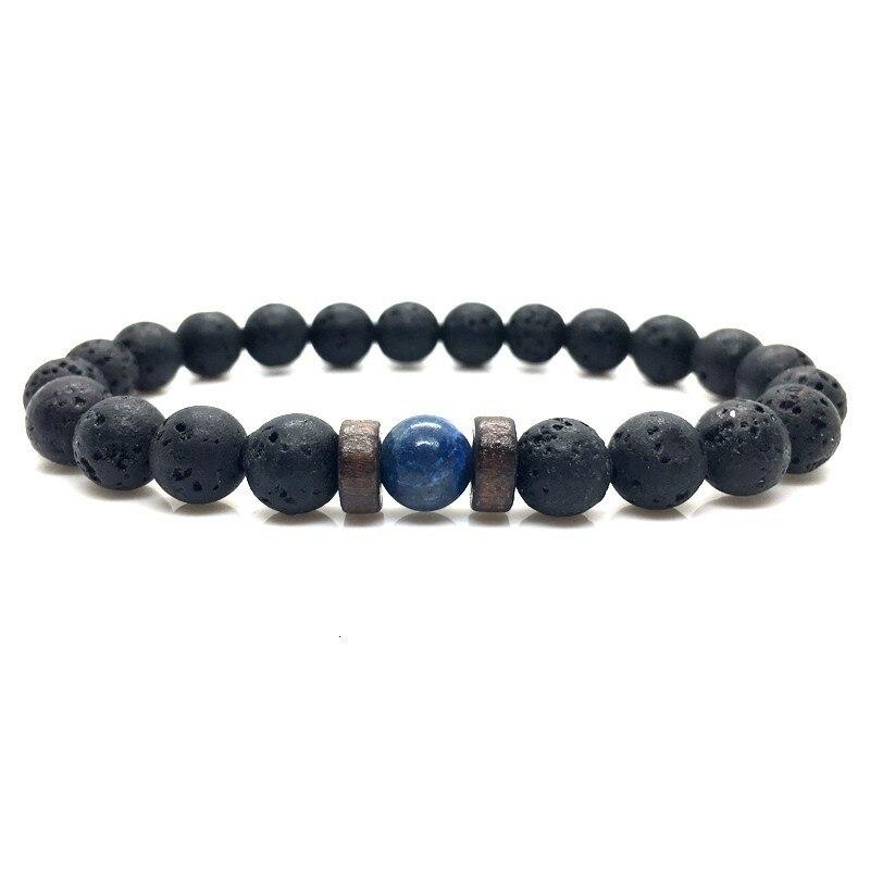 H17a696080c524940a4d6dcbfbf34169a8 Natural Moonstone Couples Distance Bracelet