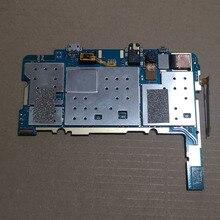 마더 보드 잘 작동 100% 테스트 레노버 IdeaTab A3000 A3000 H 7 인치 태블릿 pc 8GB