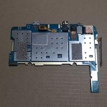 Motherboard Arbeit feine 100% test für Lenovo IdeaTab A3000 A3000 H 7 inch tablet pc 8GB