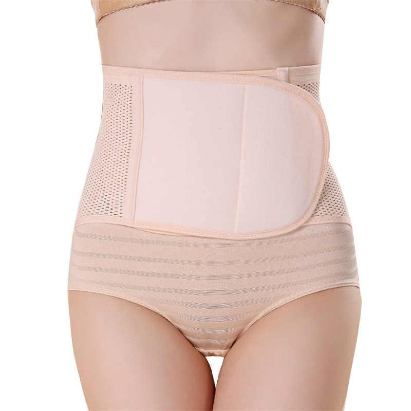 حزام البطن بعد الولادة من Keelorn ودعم 2020New بعد الحمل حزام بطن الأمومة ضمادة الفرقة ملابس النساء الحوامل