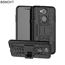 For LG X Power 3 Case Silicone Hard Armor Bumper Anti-knock Phone Case For LG X Power 3 Cover For LG X Power 3 Funda BSNOVT цена в Москве и Питере