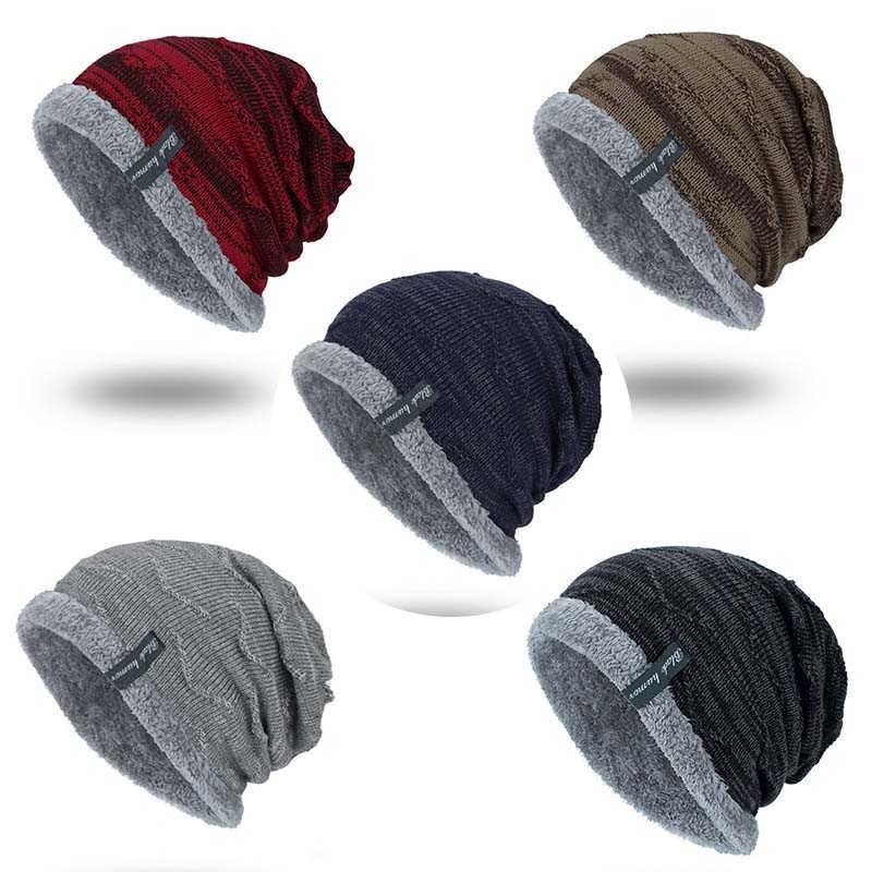 BRIXTON Garthy Snapback Cap Flat Brim Basecap Baseballcap Kappe Caps