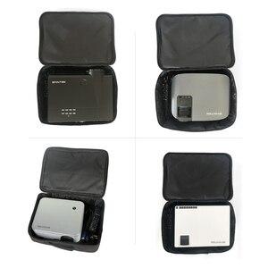 Image 5 - BYINTEK marka przenośny futerał do przenoszenia torba podróżna dla BYINTEK K20 K19 K18 K15 M7 M1080