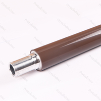 A0EDR72000-Lower Druck Roller für Konica Minolta Bizhub C220 C280 C360 C7722 C7728 Nieder Fuser Roller