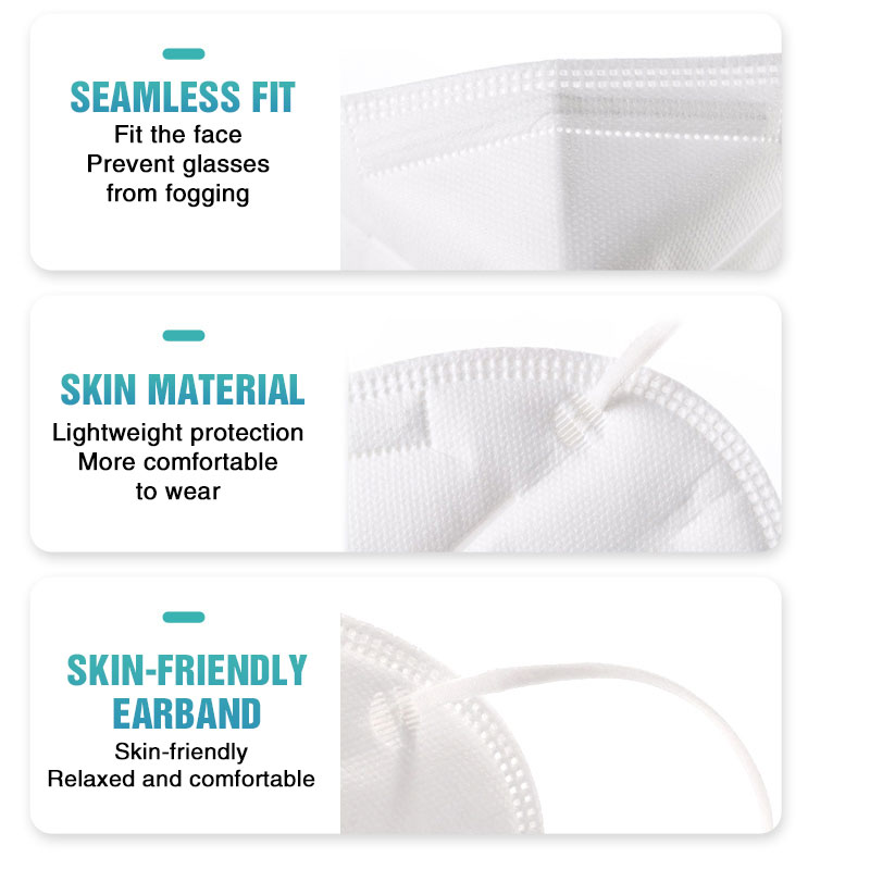 Fast-Delivery-Hot-Sale-KN95-Dustproof-Anti-fog-And-Breathable-Face-Masks-N95-Mouth-Mask-Protective (1)