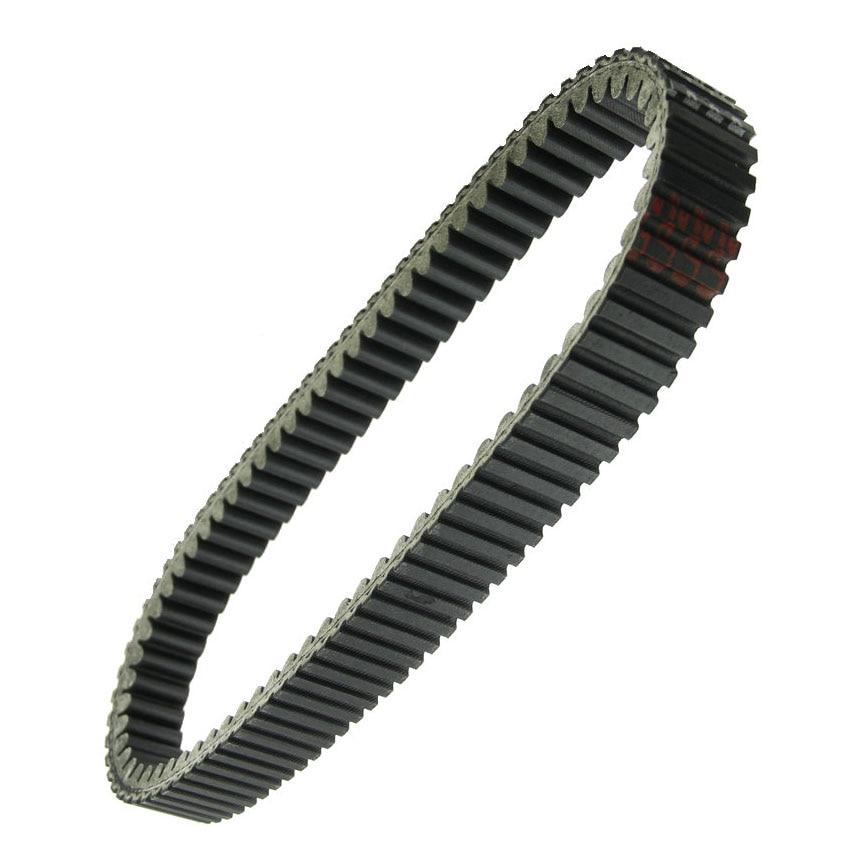 Motorcycle Drive Belt Transfer Belt For TGB-924161 Blade Target Gunner 500 525 425 LT Blade 500R