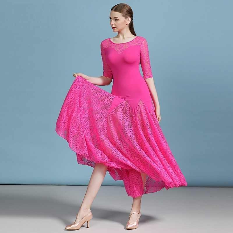Бирюзовые Платья Фламенко